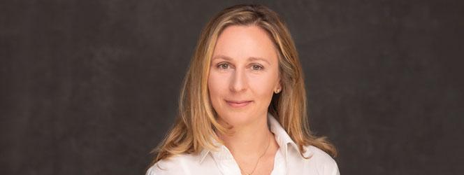 Sabrina Wollenschläger